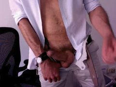 Daddy On Cam 02