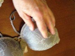 mother  bra