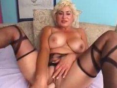 Dana shows