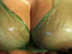 LATEXXX.Big tits Big boobs compilation. Music video