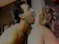 Barbara Dare's Roman Holiday (1987)
