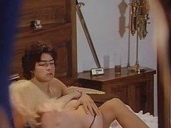 Marilyn Jess Vacances a Ibiza MJess or Maniers D'amour