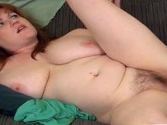 Big Tittie Self Play