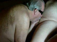 Deep Throat Daddy