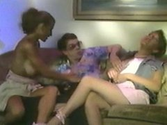 Barely Legal (1987) sc#2