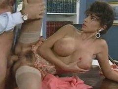 Sarah Louise Young 40