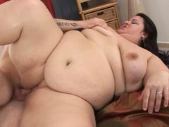 Big Fat Squiters 4