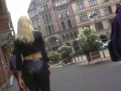 miss sixy leather pants 1
