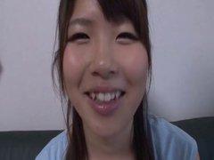japanese girl 12