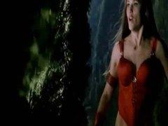 Jennifer Garner - Elektra The Movie (Super Sexy Edit)