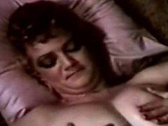 Big Melons 3 (1985)