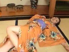 Japanese Girl Rina Himekawa 01