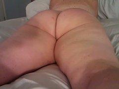 For mature ass lovers 2