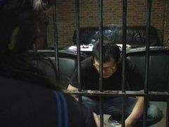love prisoner 1-yuki takizawa-by PACKMANS