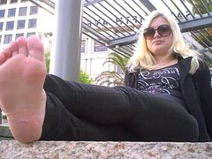 Just Awesome Soles