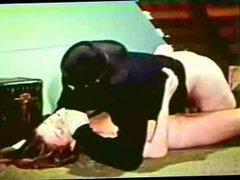 Come Deadly - 1974
