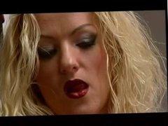 Jane Bomb (2003)
