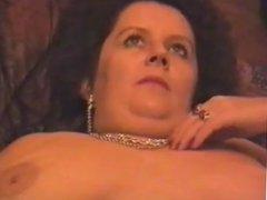 Amateur CamWhore Big Tits MILF