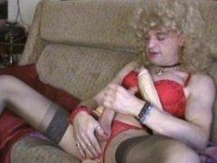 Masturbation & Sex Toys