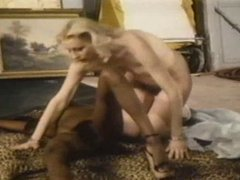 La Nymphomane Perverse (1977) FULL VINTAGE MOVIE