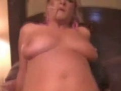 Prostitute Mom Fuck not her son