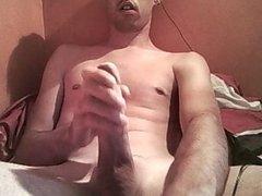 Big cum for Ute36