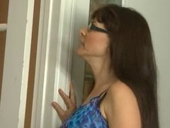 Alexandra Silk takes on the Bully