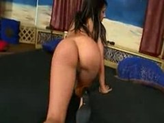 Z44B 808 Euro Teen Auditions
