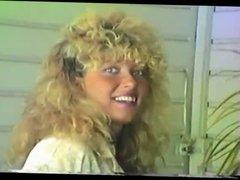 Andrea Vintage - Part 1