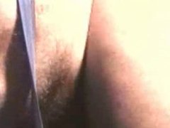 black ts fucking white fat guy pt 2