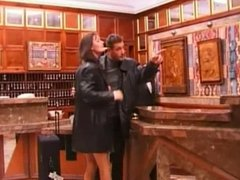 L'Hotel del Peccato- full italian movie