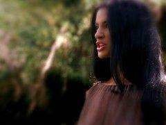 Jessica Clark - True s6