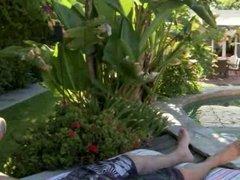 Maddison Hardy - Summer, Sunshine, Sex