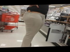 booty at target mobile