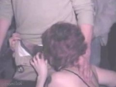 Call Girl Orgy - BG 014uk001