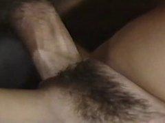 Peter North & Madison - Sex Appraisals