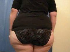 Big Ass 4
