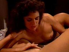 Naked Bun 8 1-2 lez scene