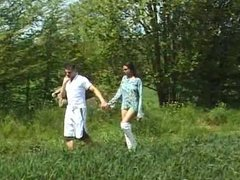 Hakan Serbes - Pornoschlampen (2006)