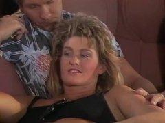 Lust At Sea (1986)