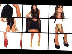MUSIC CLIP GIRLZ BEURETTES REAL TV NABILA
