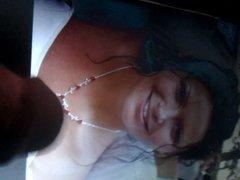 tribute 13 (rumpel12s hot bride)