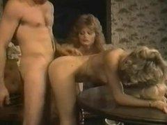 Lisa De Leeuw - Watermelon Babes