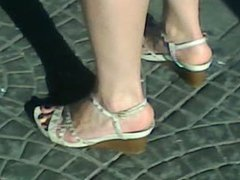 spy foot 4