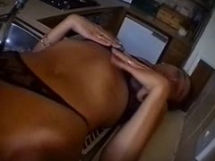 European hotwife and her lover vol3
