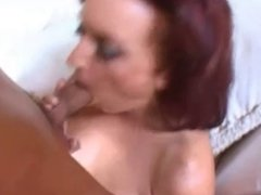 big dick inserts monica