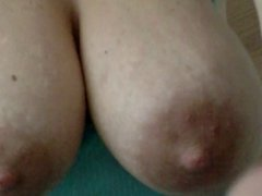 Big Titty Milf POV with Countdown