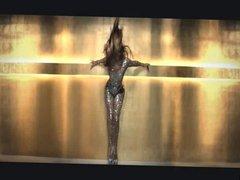Jennifer Lopez - On The Floor (Super Sexy Edit)