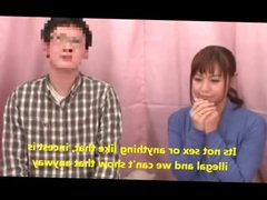 Mother's Lapdance 1-A