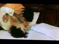 Silvi Chaudhery- Delhi escort girl